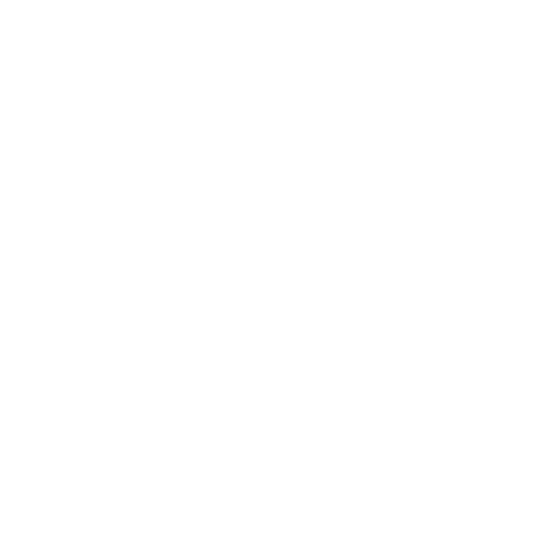 Sweet Alice Photography