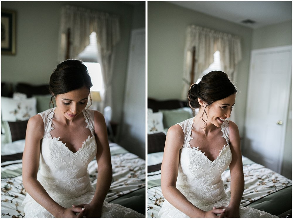 Seaport Hotel Wedding Boston Photographer Sweet Alice14.jpg
