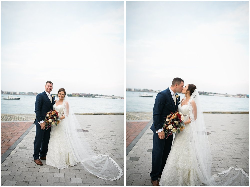 Seaport Hotel Wedding Boston Photographer Sweet Alice42.jpg