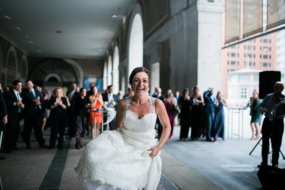 Seaport Hotel Wedding Boston Photographer Sweet Alice60.jpg