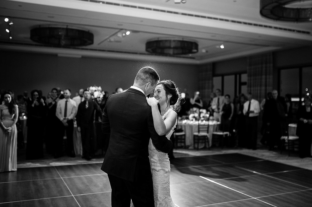 Seaport Hotel Wedding Boston Photographer Sweet Alice63.jpg