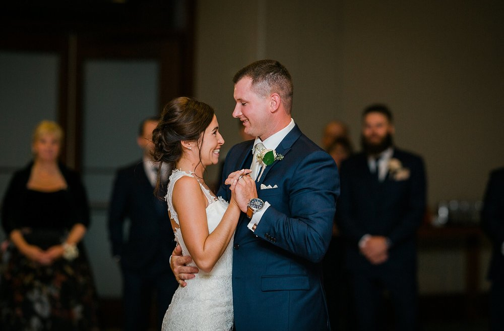 Seaport Hotel Wedding Boston Photographer Sweet Alice65.jpg