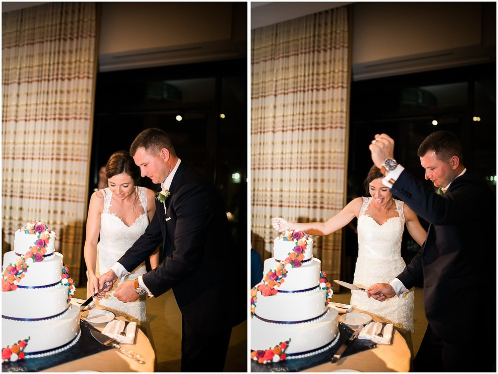 Seaport Hotel Wedding Boston Photographer Sweet Alice66.jpg