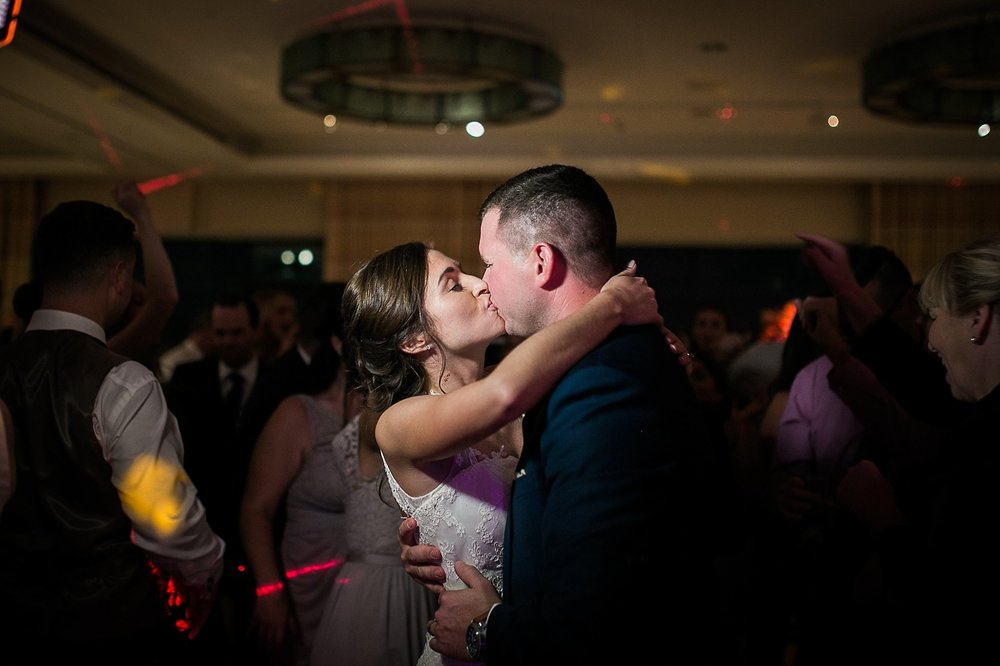 Seaport Hotel Wedding Boston Photographer Sweet Alice69.jpg