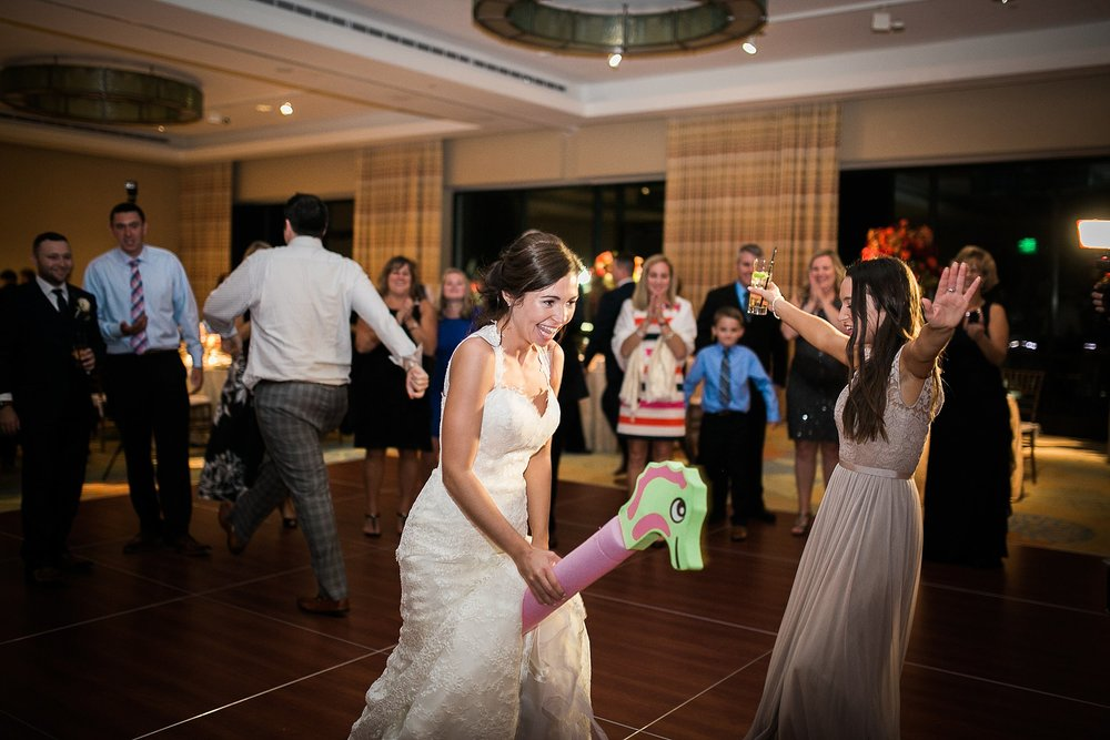Seaport Hotel Wedding Boston Photographer Sweet Alice71.jpg