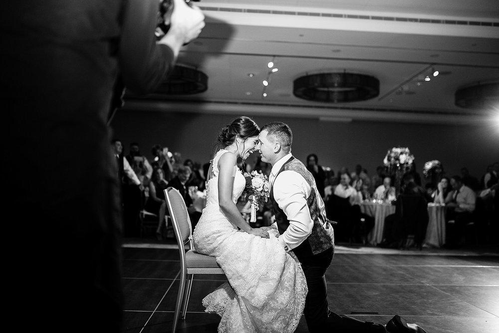 Seaport Hotel Wedding Boston Photographer Sweet Alice72.jpg