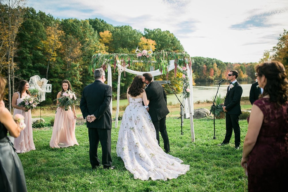 Magnanini Winery Wedding Hudson Valley Wedding Photographer Sweet Alice Photography 16.jpg