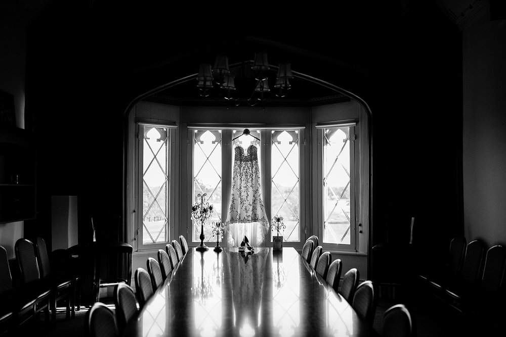 Whitby Castle Wedding Rye New York Hudson Valley Wedding Photographer4.jpg