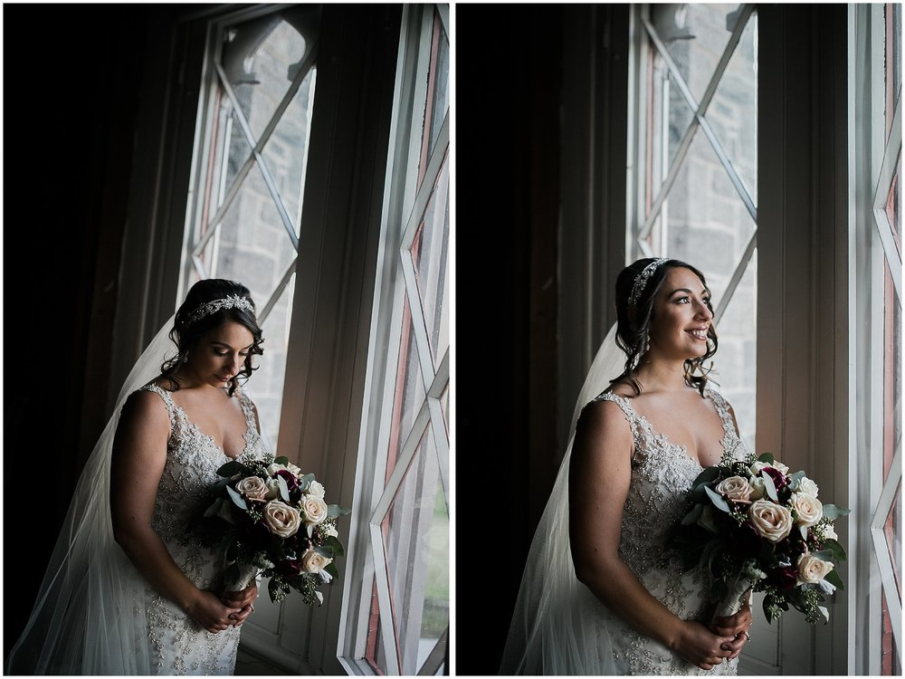 Whitby Castle Wedding Rye New York Hudson Valley Wedding Photographer59.jpg