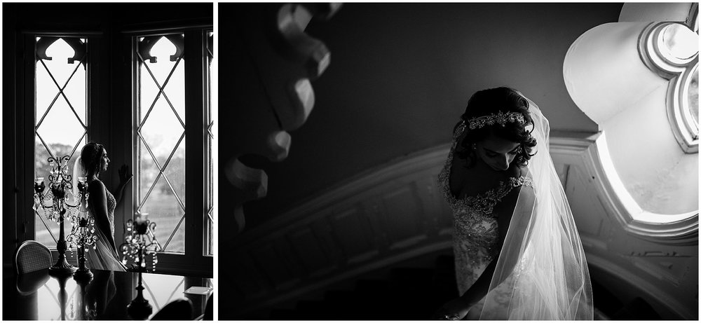Whitby Castle Wedding Rye New York Hudson Valley Wedding Photographer61.jpg