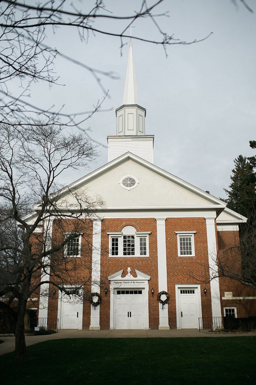Wollaston Church of the Nazarene Wedding Boston Wedding Photographer1.jpg