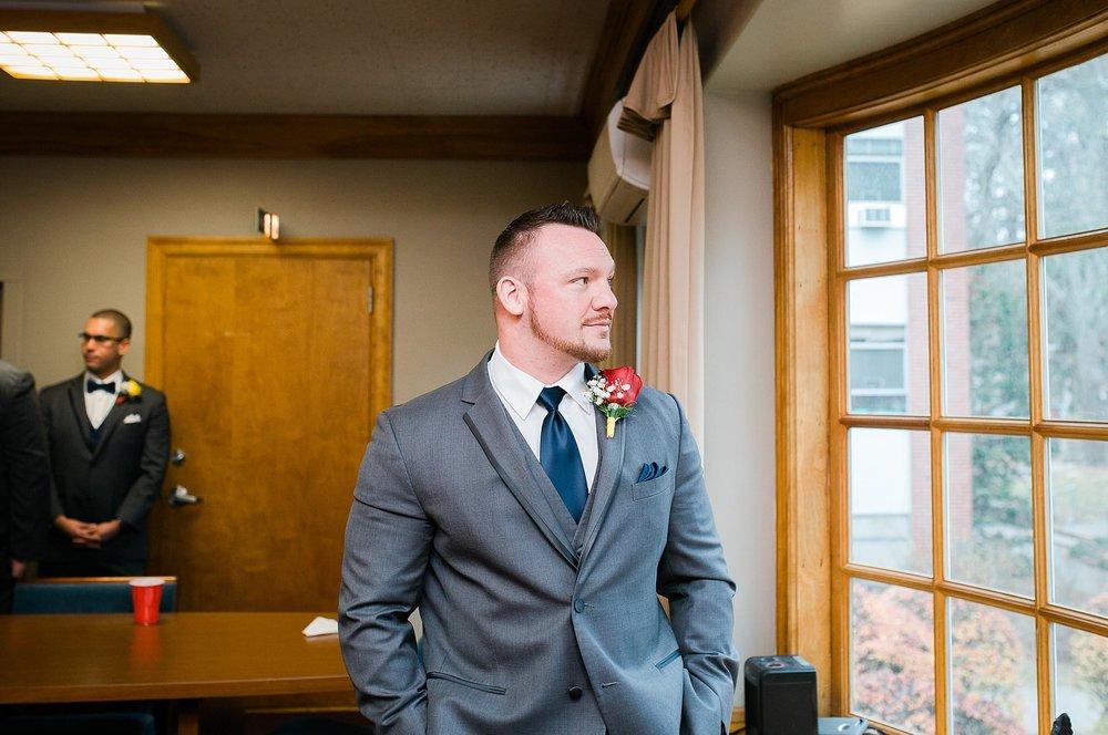Wollaston Church of the Nazarene Wedding Boston Wedding Photographer7.jpg