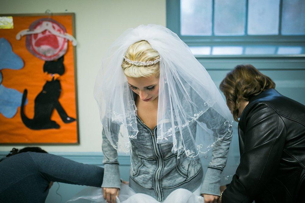 Wollaston Church of the Nazarene Wedding Boston Wedding Photographer8.jpg