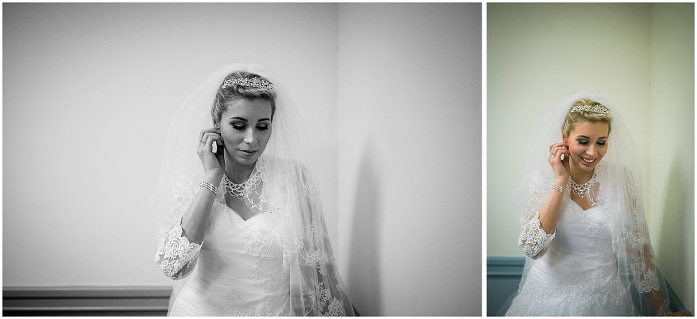 Wollaston Church of the Nazarene Wedding Boston Wedding Photographer11.jpg