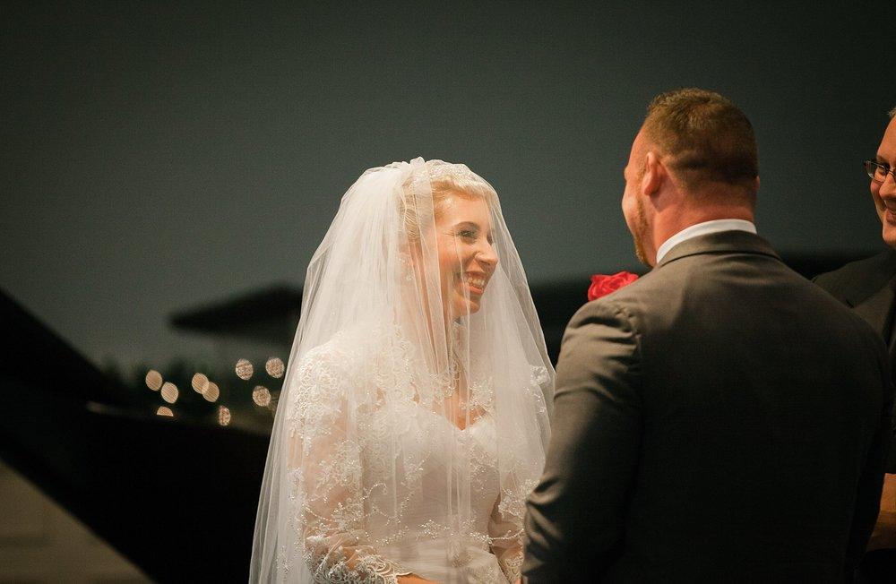 Wollaston Church of the Nazarene Wedding Boston Wedding Photographer15.jpg