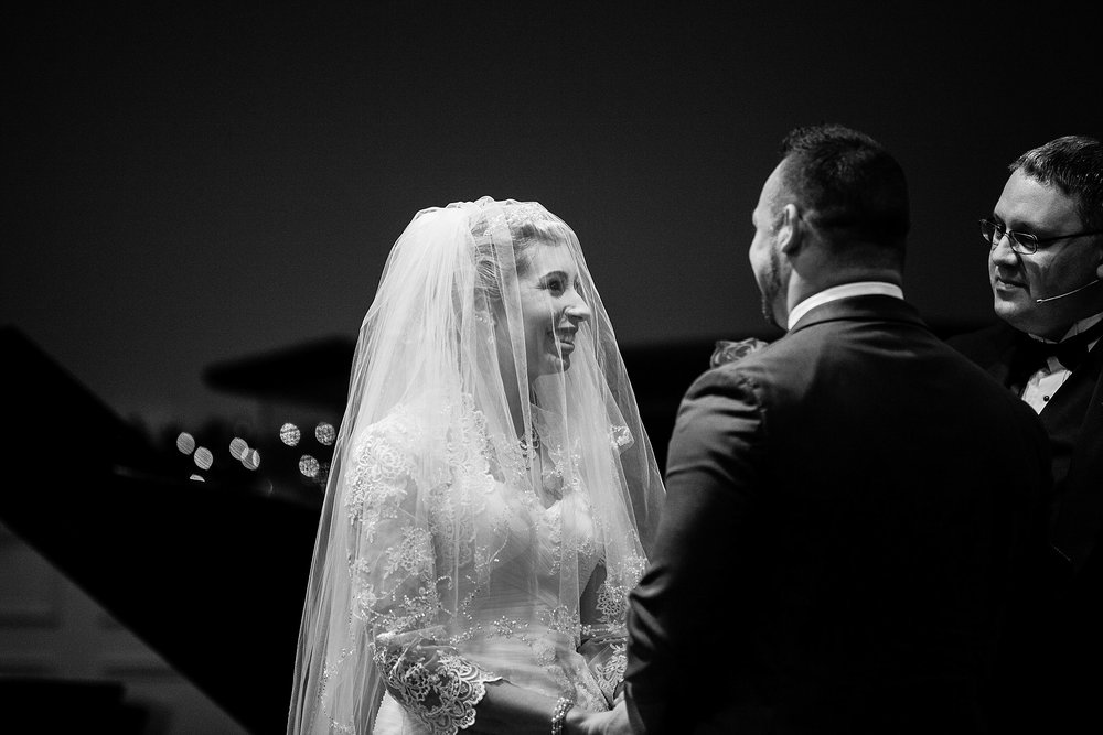 Wollaston Church of the Nazarene Wedding Boston Wedding Photographer16.jpg