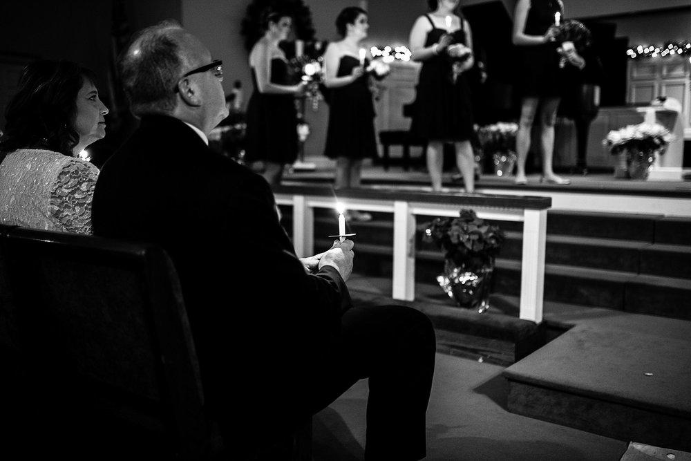 Wollaston Church of the Nazarene Wedding Boston Wedding Photographer19.jpg