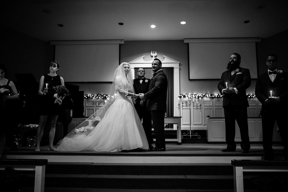 Wollaston Church of the Nazarene Wedding Boston Wedding Photographer22.jpg