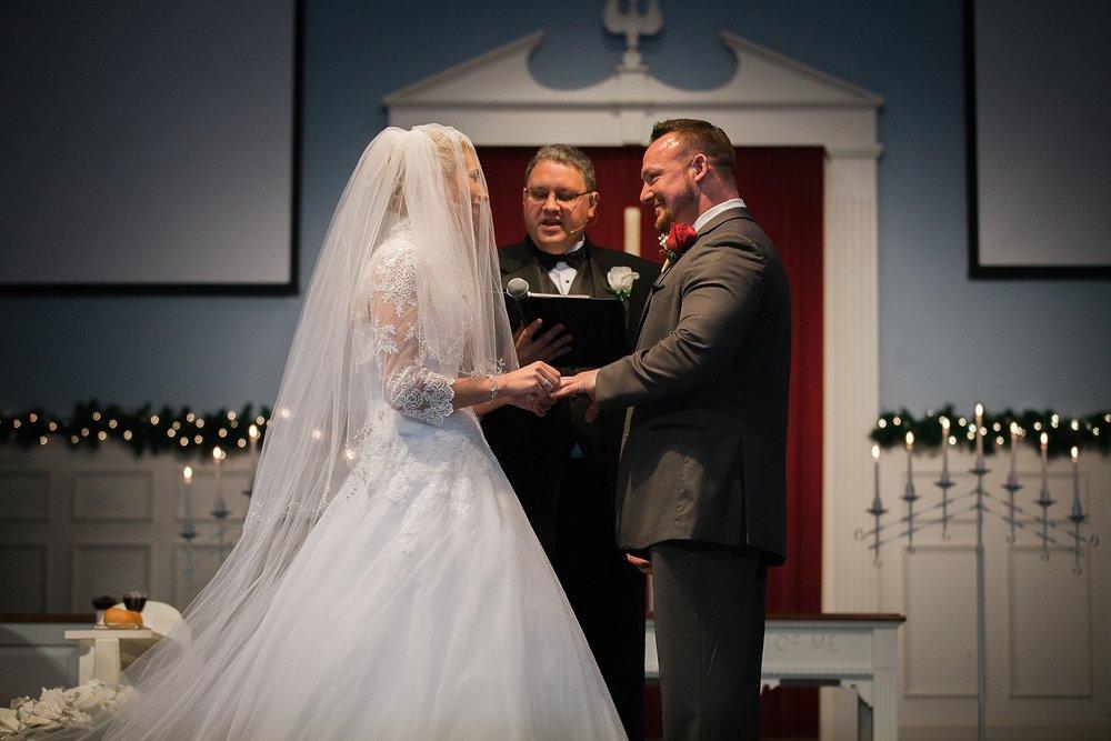 Wollaston Church of the Nazarene Wedding Boston Wedding Photographer24.jpg