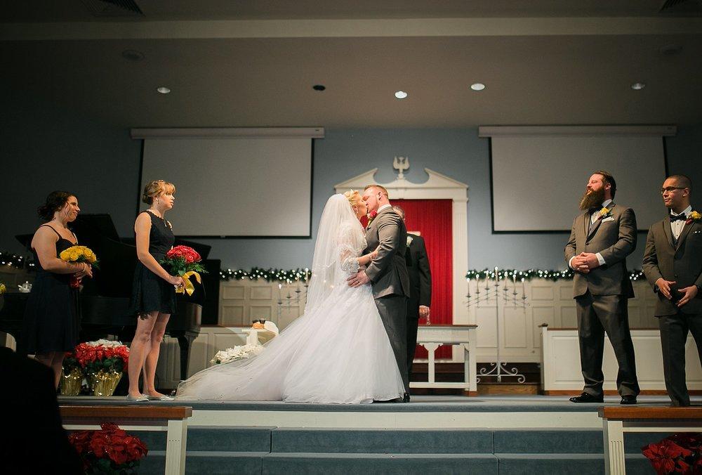 Wollaston Church of the Nazarene Wedding Boston Wedding Photographer25.jpg