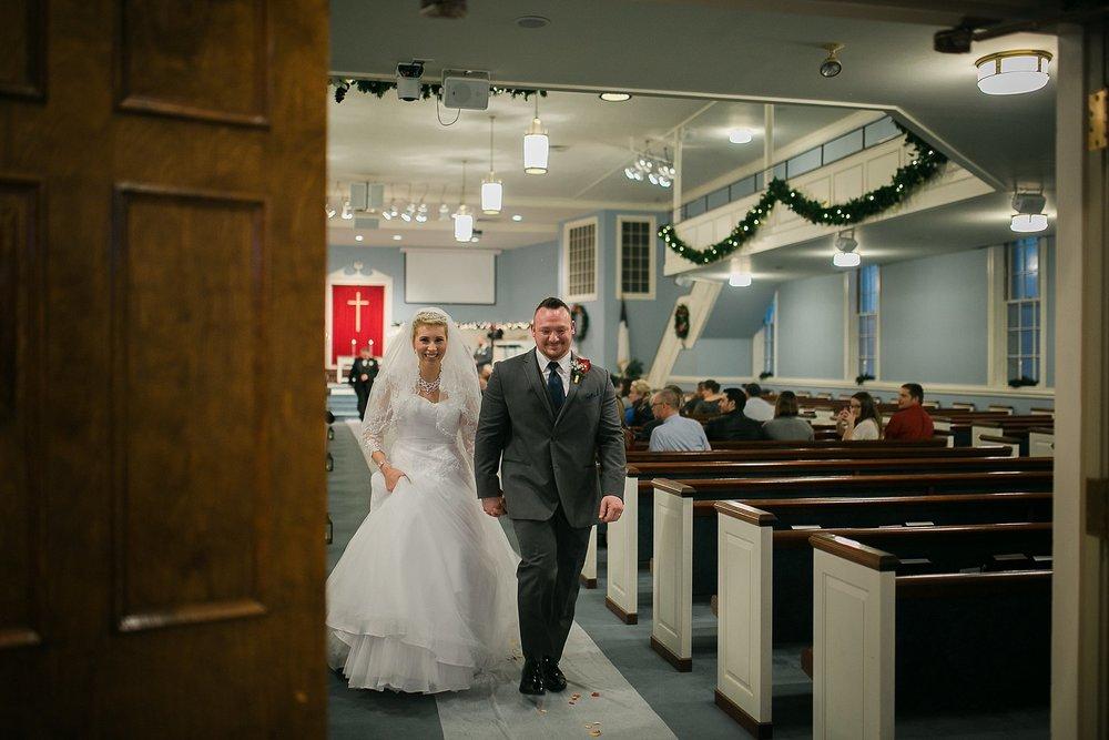 Wollaston Church of the Nazarene Wedding Boston Wedding Photographer26.jpg