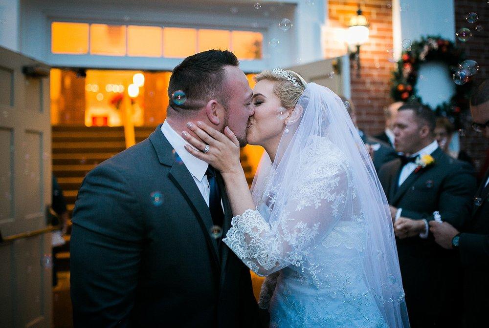 Wollaston Church of the Nazarene Wedding Boston Wedding Photographer30.jpg