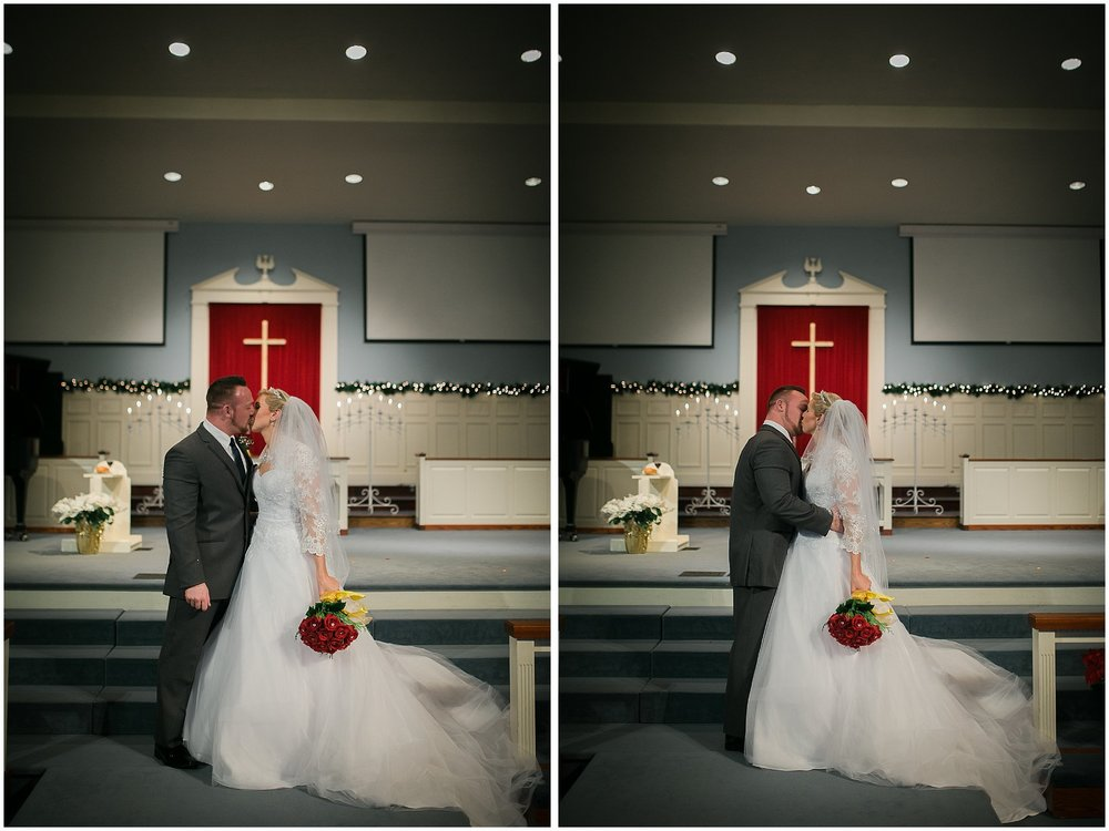 Wollaston Church of the Nazarene Wedding Boston Wedding Photographer31.jpg