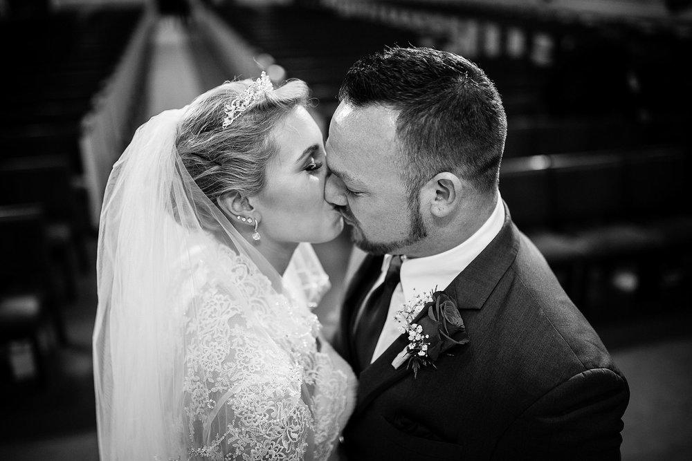 Wollaston Church of the Nazarene Wedding Boston Wedding Photographer32.jpg