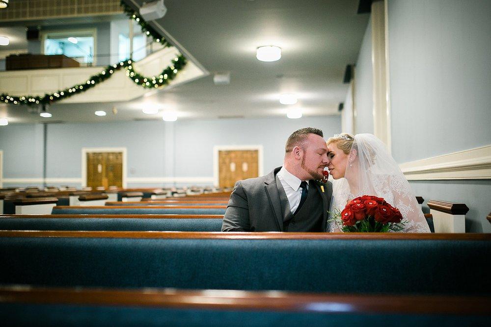 Wollaston Church of the Nazarene Wedding Boston Wedding Photographer34.jpg