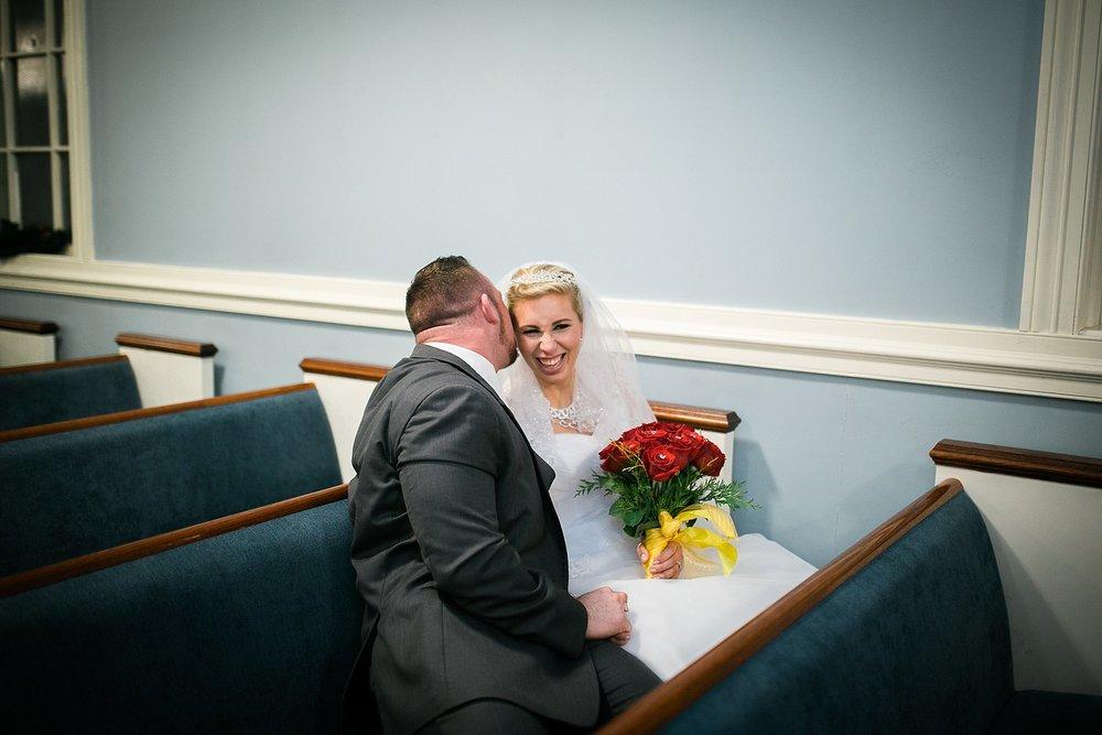 Wollaston Church of the Nazarene Wedding Boston Wedding Photographer35.jpg