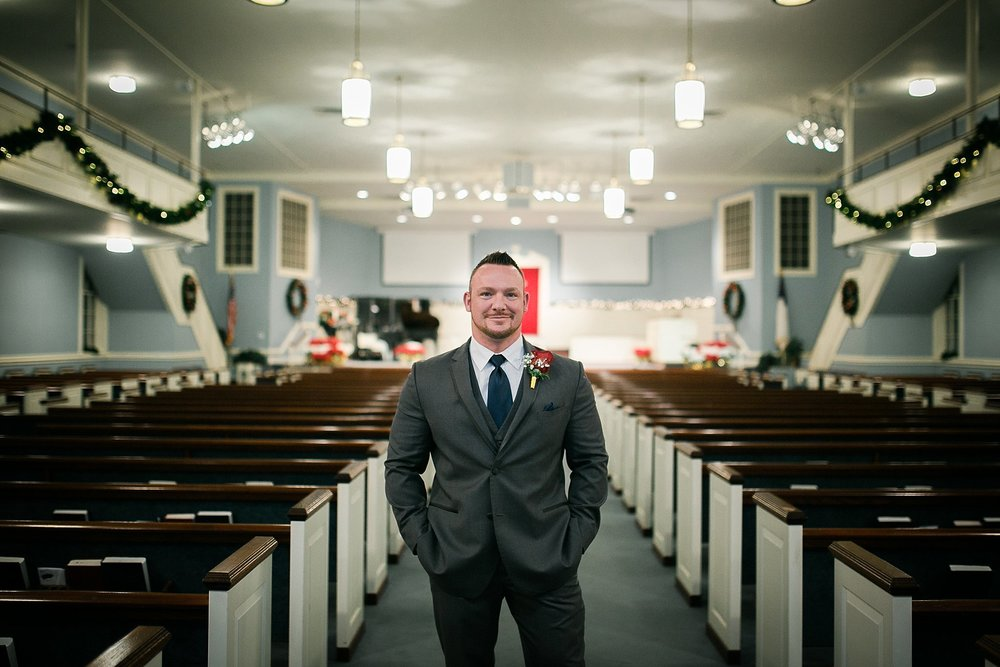 Wollaston Church of the Nazarene Wedding Boston Wedding Photographer37.jpg