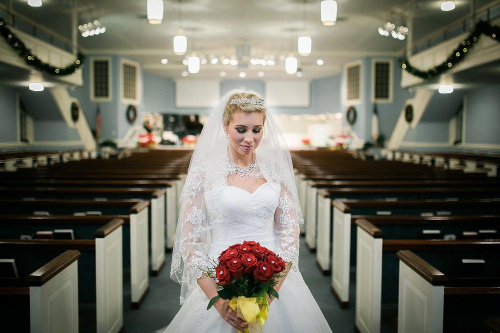 Wollaston Church of the Nazarene Wedding Boston Wedding Photographer38.jpg