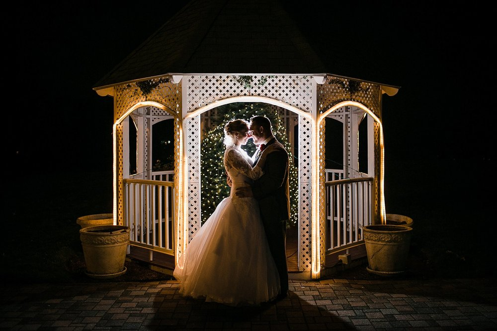 Wollaston Church of the Nazarene Wedding Boston Wedding Photographer39.jpg