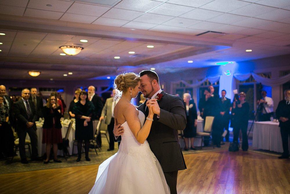 Wollaston Church of the Nazarene Wedding Boston Wedding Photographer45.jpg