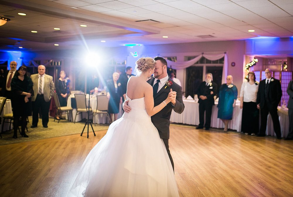 Wollaston Church of the Nazarene Wedding Boston Wedding Photographer46.jpg