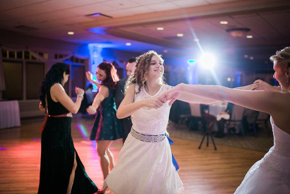 Wollaston Church of the Nazarene Wedding Boston Wedding Photographer47.jpg