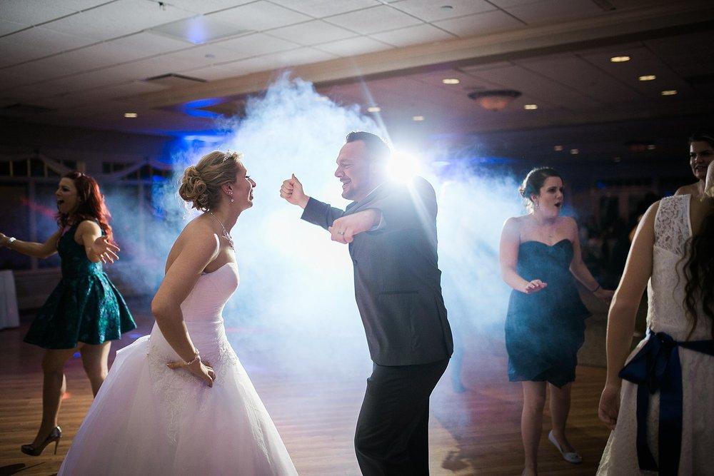 Wollaston Church of the Nazarene Wedding Boston Wedding Photographer48.jpg