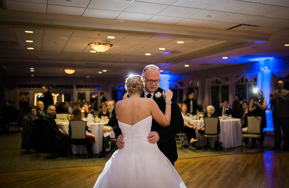 Wollaston Church of the Nazarene Wedding Boston Wedding Photographer50.jpg