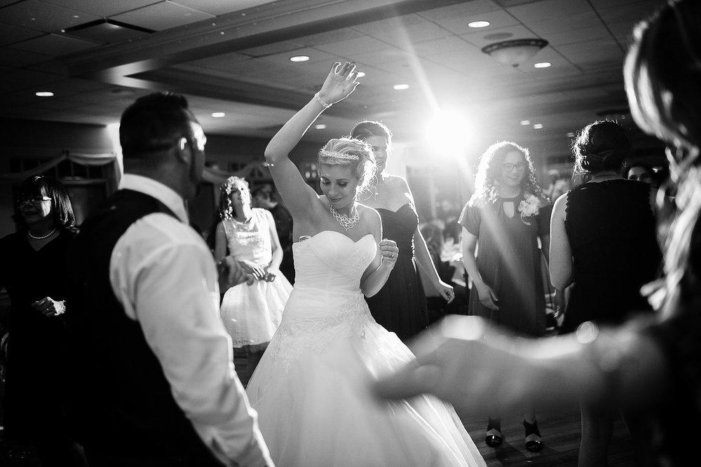 Wollaston Church of the Nazarene Wedding Boston Wedding Photographer53.jpg