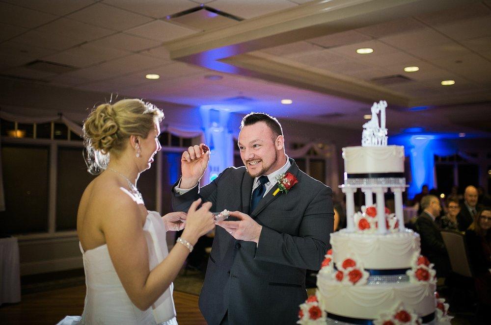 Wollaston Church of the Nazarene Wedding Boston Wedding Photographer58.jpg