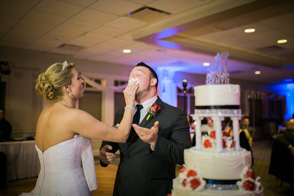 Wollaston Church of the Nazarene Wedding Boston Wedding Photographer59.jpg