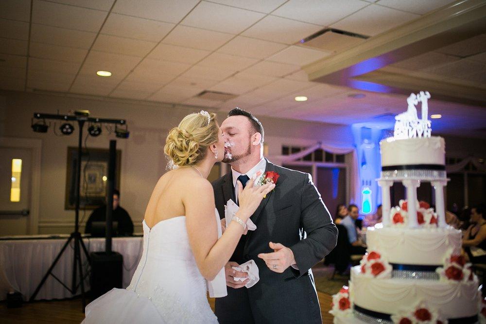 Wollaston Church of the Nazarene Wedding Boston Wedding Photographer61.jpg