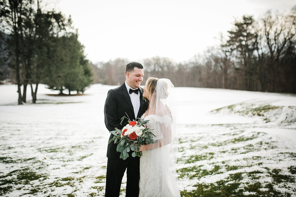 Highland Country Club Wedding Hudson Valley Wedding Photographer Sweet Alice Photography 34.jpg