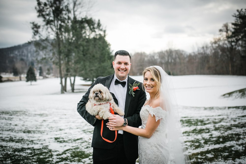 Highland Country Club Wedding Hudson Valley Wedding Photographer Sweet Alice Photography 36.jpg