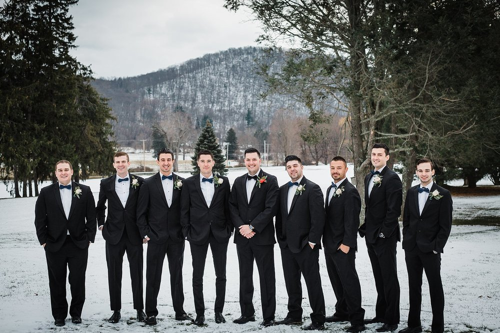 Highland Country Club Wedding Hudson Valley Wedding Photographer Sweet Alice Photography 42.jpg