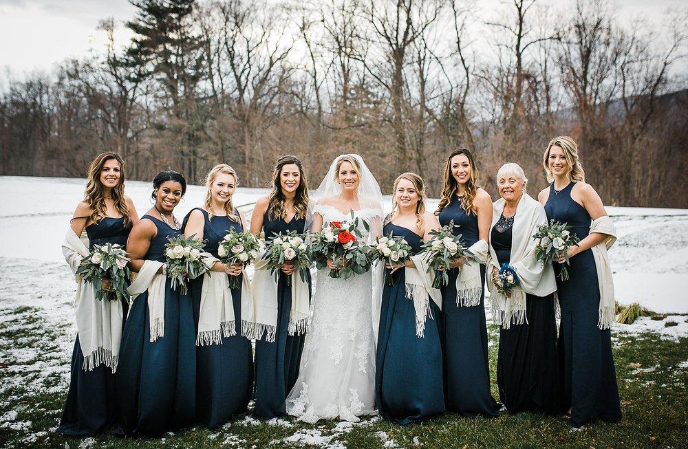 Highland Country Club Wedding Hudson Valley Wedding Photographer Sweet Alice Photography 43.jpg