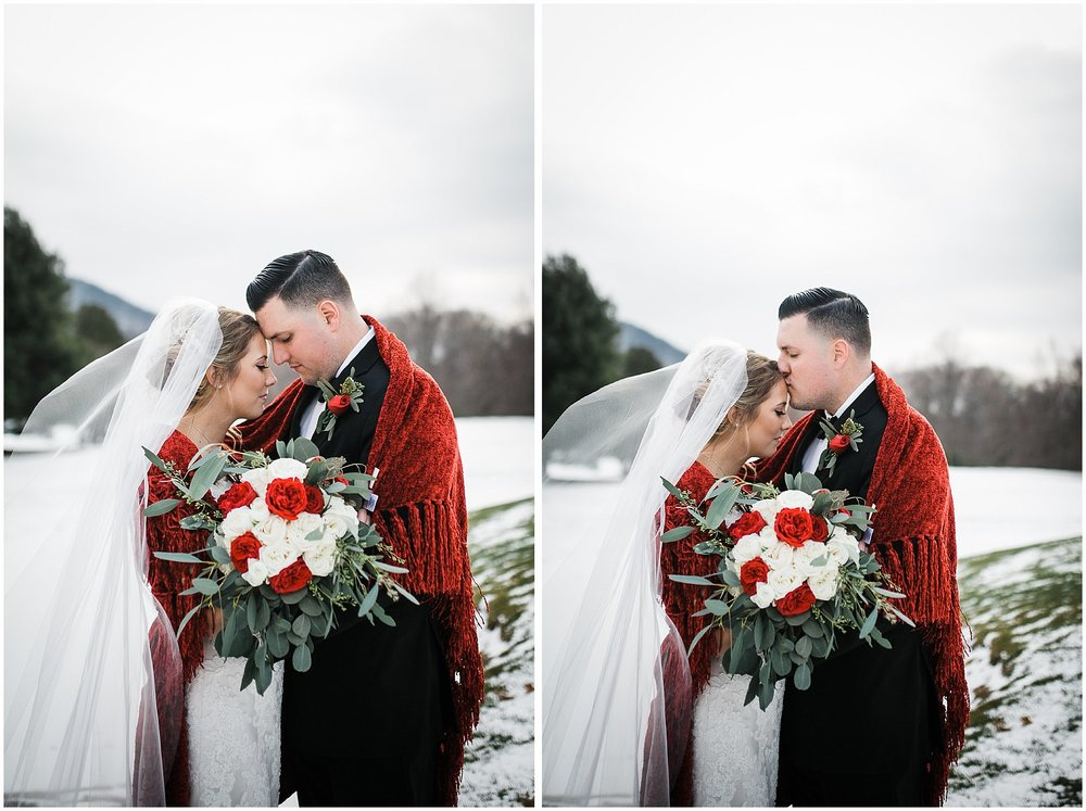 Highland Country Club Wedding Hudson Valley Wedding Photographer Sweet Alice Photography 44.jpg