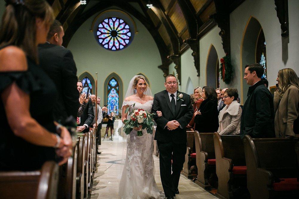 Highland Country Club Wedding Hudson Valley Wedding Photographer Sweet Alice Photography 52.jpg