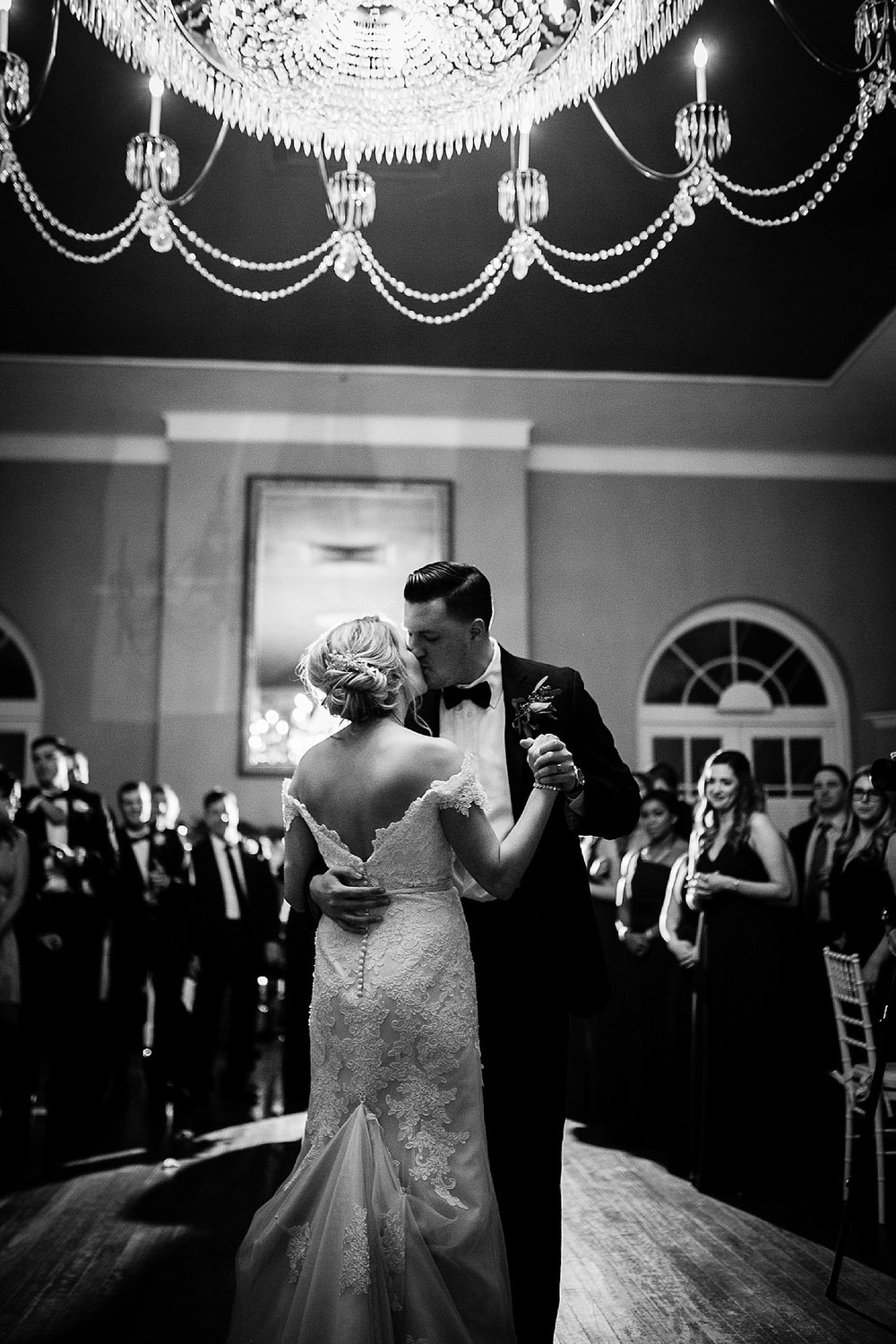 Highland Country Club Wedding Hudson Valley Wedding Photographer Sweet Alice Photography 66.jpg