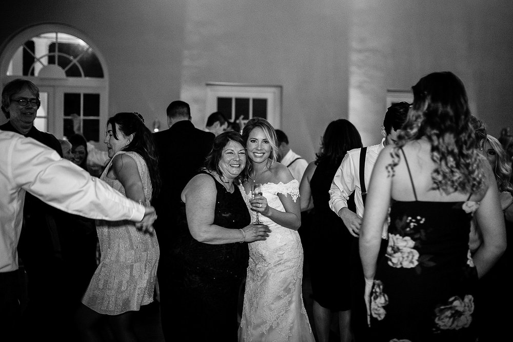 Highland Country Club Wedding Hudson Valley Wedding Photographer Sweet Alice Photography 70.jpg